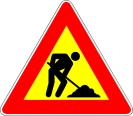 attention-travaux 20pc