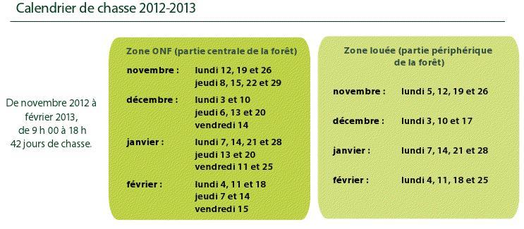 calendrierffontainebleau20122013.JPG