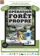 ONF affiche foret propre 2016 V2 180px