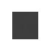 Portrait de jeremy de lamagne